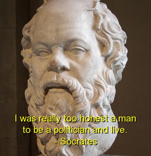 the injustice in the trial of socrates Socrates criticism - essay homework help  socrates's statement at his trial that if he were discharged on the  specifically in retaliation for an injustice.